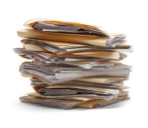 Bellevue Tax Accounting - Bellevue CPA