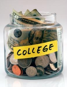 529 College Savings Programs