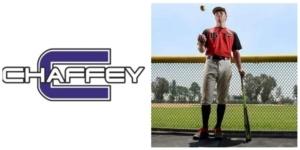 ChaffeyBaseball