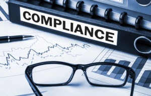 Operational Compliance - Bellevue CPA Firm