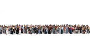80 120 Rule - Bellevue 401k Auditor