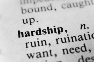 Retirement Plan Hardship Requests - Seattle CPA