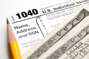Seattle Income Tax - Seattle CPA Firm