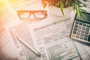 2017 Tax Rate Changes - Bellevue CPA