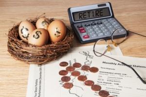 Elective Deferral Relief - 401k Audit Bellevue