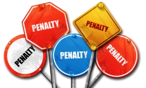 Tax Penalty Assessments - Seattle cpa firm
