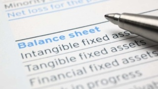 Lease Accounting Standard - Bellevue CPA Firm