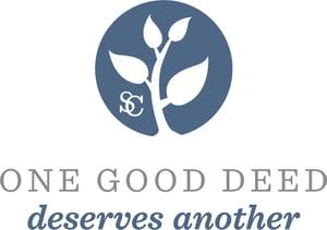 OneGoodDeedDeservesAnother_Logo-3